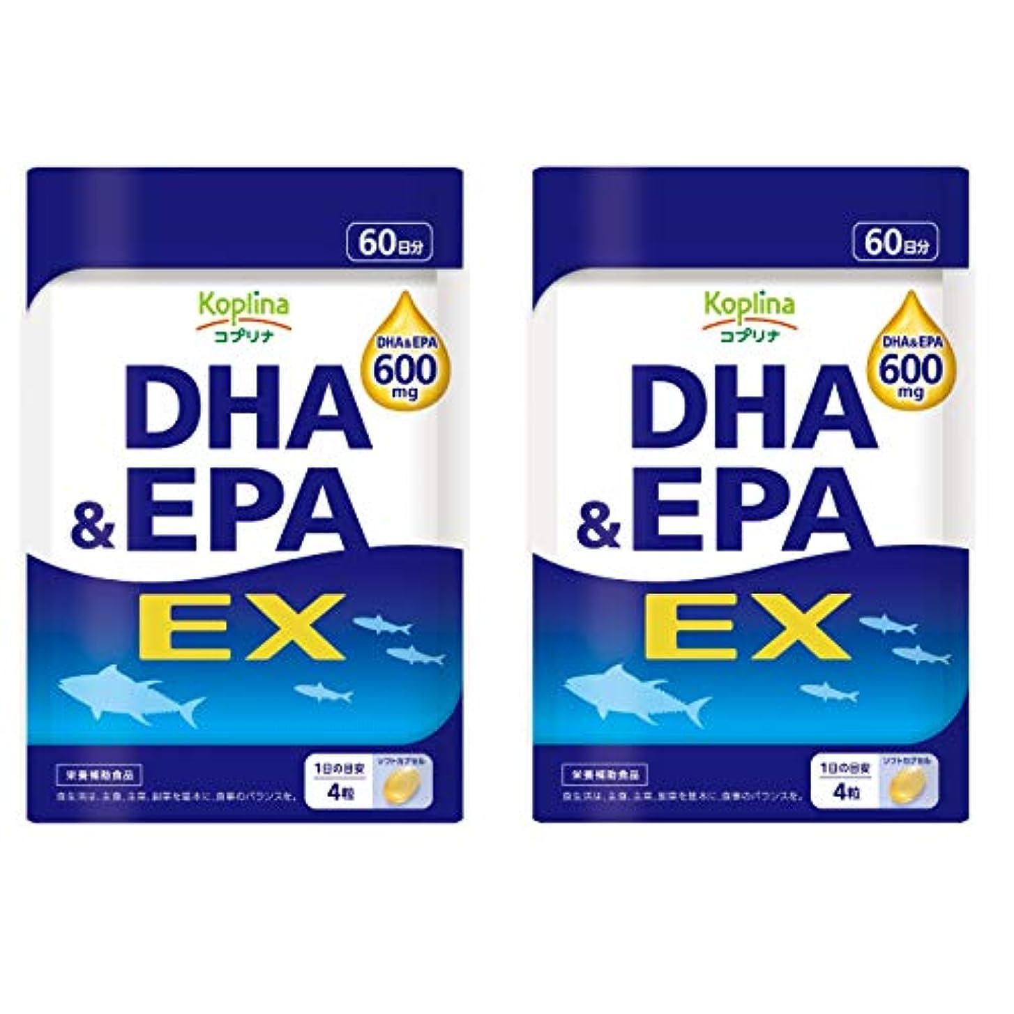 面倒減らすベリーDHA&EPA EX 240粒 (2)