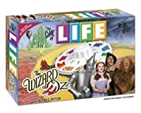 Life Wizard Of Oz [並行輸入品]