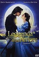 La Leggenda Di Un Amore [Italian Edition]