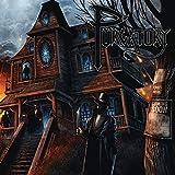 Purgatory (EP) (Ltd Digipak)