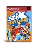 Ssx Tricky / Game