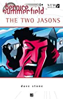 The Two Jasons (Bernice Summerfield)