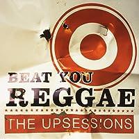 Beat You Reggae [12 inch Analog]