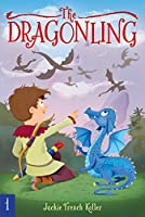 The Dragonling (1)
