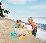 IKEA SANDIG おもちゃのアイスクリームセット 10点 70269410