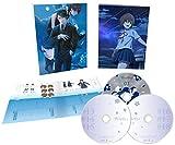 サクラダリセット BOX3[Blu-ray/ブルーレイ]