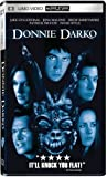 Donnie Darko [UMD] [Import] 画像