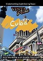 Vista Point Cuba [DVD] [Import]