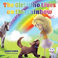The Girl Who Lives on the Rainbow