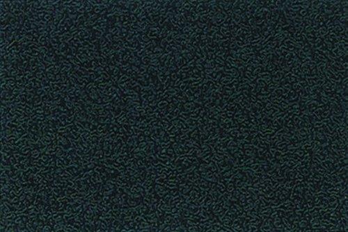 アサヒペン スーパーメイクアップシート 45cmX2m S2-A8