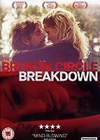The Broken Circle Breakdown [DVD] [Import]