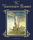 The Velveteen Rabbit 画像