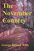 The November Country