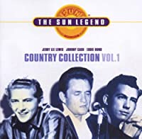 Country Collection Vol.1