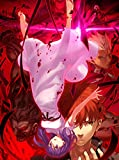 劇場版「Fate/stay night [Heaven's Feel] II.lost butterfly」(完全生産限…