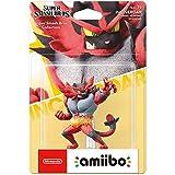 amiibo Super Smash Bros. Incineroar
