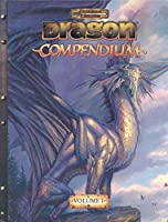 The Dragon Compendium (Dungeons & Dragons)