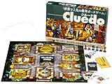 クルード (Cluedo) ボードゲーム 画像