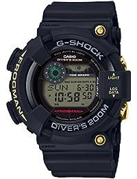 [カシオ]CASIO 腕時計 G-SHOCK ジーショック 35th Anniversary GF-8235D-1BJR メンズ