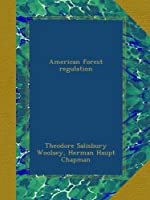 American forest regulation
