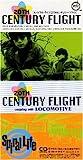 20th Century Flight 画像
