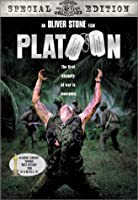 Platoon (Special Edition)