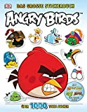 Angry Birds (TM) Das grosse Stickerbuch