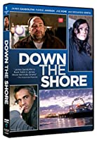Down the Shore [DVD] [Import]