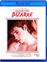 Brooklyn Bizarre [Blu-ray]