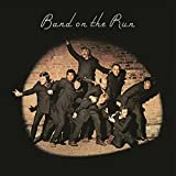 BAND ON THE RUN [LP] (180 GRAM) [12 inch Analog]
