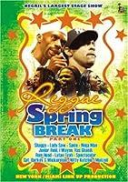 Reggae Spring Break 2007 Part 1 [DVD] [Import]