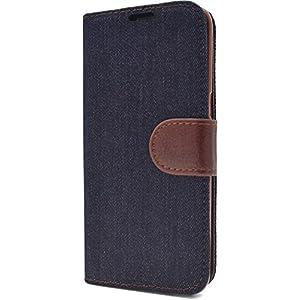 PLATA Galaxy S8 SC-02J ...の関連商品9