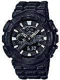 [カシオ]CASIO 腕時計 G-SHOCK ジーショック GA-110BT-1AJF メンズ