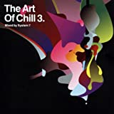 Art of Chill 3 画像