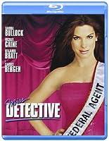 Miss Detective [Italian Edition]