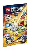 レゴ(LEGO)ネックスナイツ コンボネックスパワーパック シリーズ2 70373