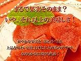 【送料無料】真夏のひんやりスイーツ♪天然果汁シャーベット。ソルベ(9個入り・ギフト包装済み)