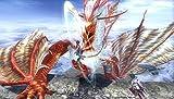 「イースVIII -Lacrimosa of DANA- (ラクリモサ・オブ・ダーナ)」の関連画像