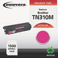 IVRTN310M - TN310M Compatible Reman TN-310 Toner by Innovera