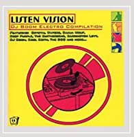 Listen Vision-Electro Compilation