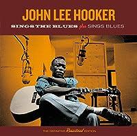 Sings The Blues + Sings Blues + 5(import)