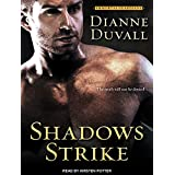 Shadows Strike: 6