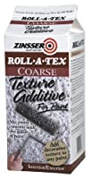 Rust Oleum22234Roll-A-Tex Paint Additive-COURSE TEXTURE ADDITIVE (並行輸入品)