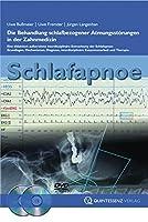 Sleep Apnea: Treatment of Sleep-Related Breathing Disorders in Dentistry [DVD]