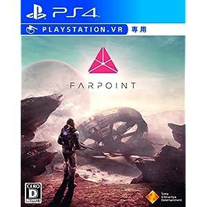 ソニー・インタラクティブエンタテインメント 4,737% ゲームの売れ筋ランキング: 179 (は昨日8,660 でした。) プラットフォーム: PlayStation 4発売日: 2017/6/22