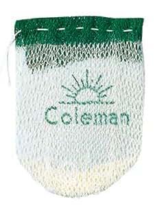 コールマン マントル(11型) 11-102J