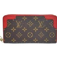 buy popular c2b9a 3fadd Amazon.co.jp: LOUIS VUITTON(ルイヴィトン) - 財布 ...