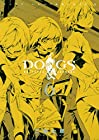 DOGS/BULLETS&CARNAGE 第6巻