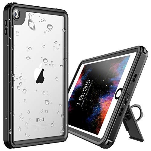 Temdan『iPad mini5 防水ケース』