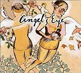 山本容子 : エンジェルズ・アイ ~天使たちの降りるとき~ 画像